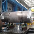 atbrc-nuclear-03.jpg - ATB group