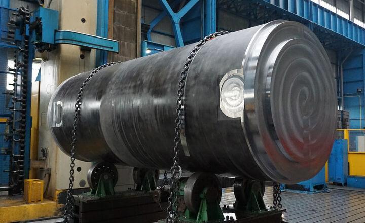 atbrc-nuclear-08.jpg -