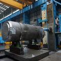 atbrc-nuclear-06.jpg - ATB group