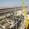 custruzioni-industriali-01.jpg - ATB group