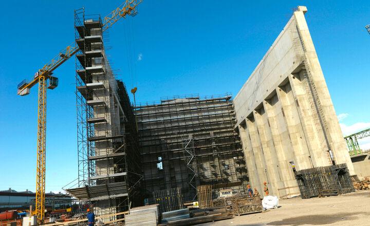 industriali-costruzioni-01.jpg -