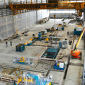 industriali-costruzioni-03.jpg - ATB group