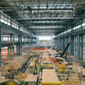 industriali-costruzioni-02.jpg - ATB group