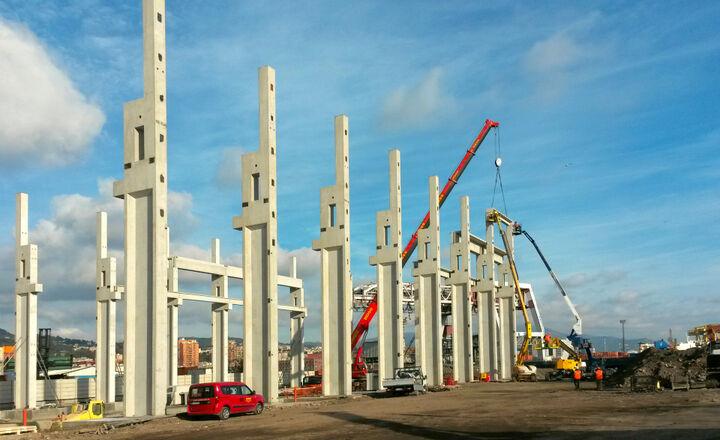 industriali-costruzioni-11.jpg -