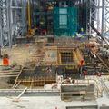 industriali-costruzioni-10.jpg - ATB group