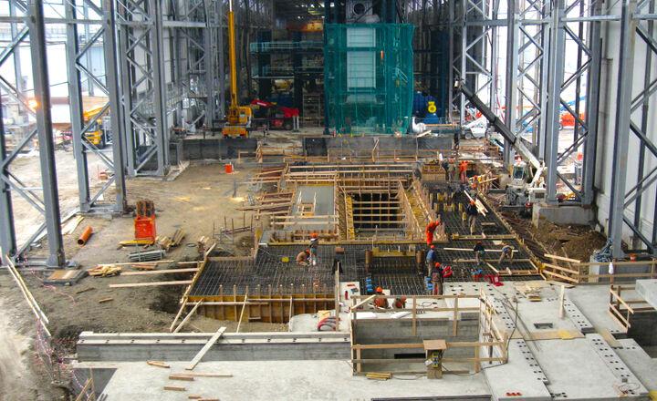 industriali-costruzioni-10.jpg -