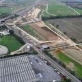SEMAT-Infrastrutture.jpg -