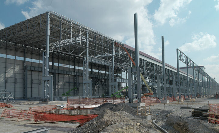 SEMAT-costruzioni_industriali.jpg -