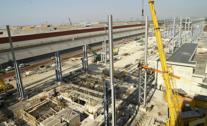 custruzioni-industriali-01.jpg - Civil construction