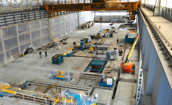 industriali-costruzioni-03.jpg - Construcción civil