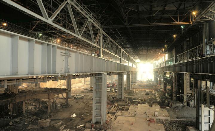 industriali-costruzioni-05.jpg - Construcción civil