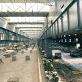industriali-costruzioni-04.jpg - ATB group