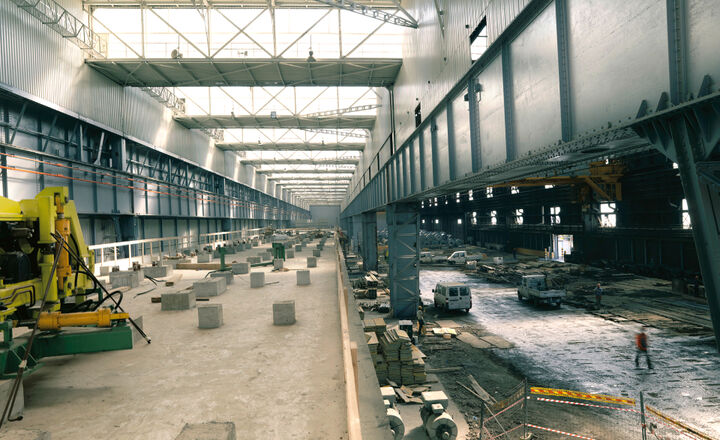 industriali-costruzioni-04.jpg - Construcción civil