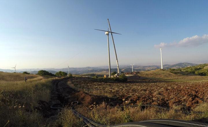 2017.07.06-Wind_turbines-ATB_60_28_DD-installation-sicilia-16.jpg -