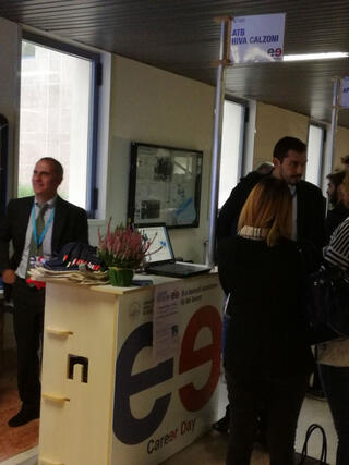 ATB-Career-Day-2016-03.jpg