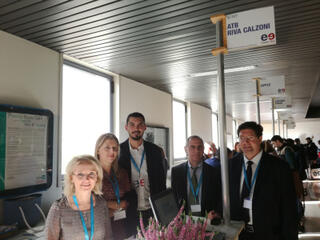 ATB-Career-Day-2016-04.jpg