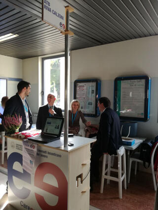 ATB-Career-Day-2016-05.jpg