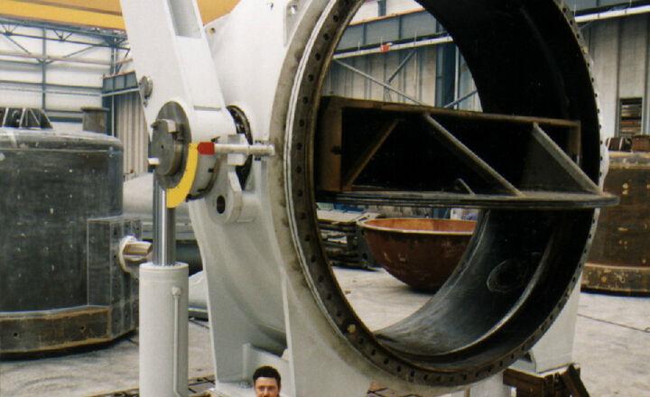 ATB-Hidropower-Valves-05.jpg - Válvulas