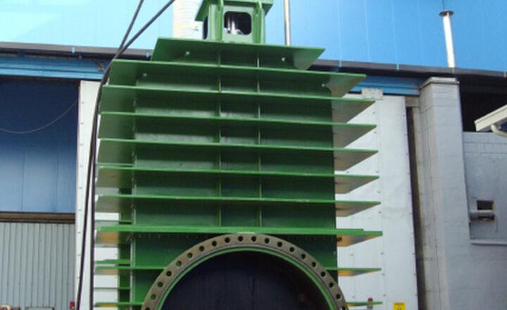 ATB-Hidropower-Valves-06.jpg - Válvulas