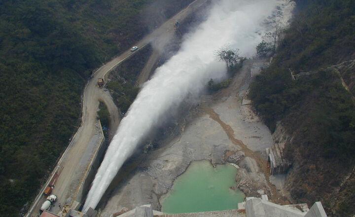 ATB-Hidropower-Gates-01.jpg - Compuertas