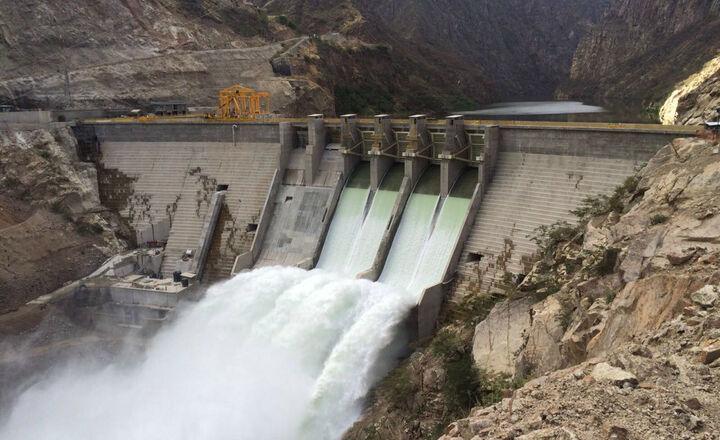 ATB-Hidropower-Gates-04.jpg - Compuertas