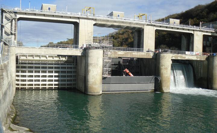 ATB-Hidropower-Gates-02.jpg - Compuertas