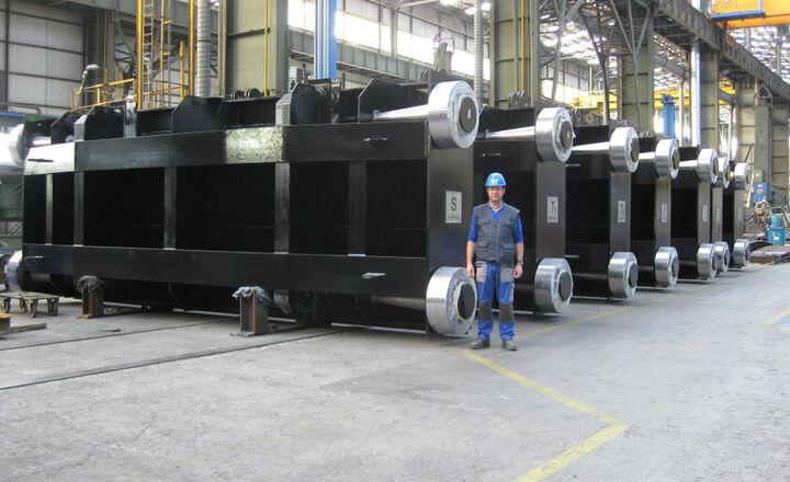 ATB-Hidropower-Gates-08.jpg - Compuertas
