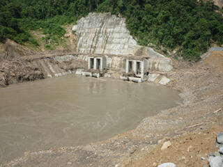 ATB-Hidropower-Project-SOGAMOSO-Colombia-06.jpg