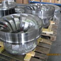 ATB-Small_Hydro-02.jpg - ATB Group