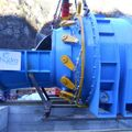 ATB-Small_Hydro-04.jpeg - ATB Group
