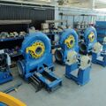 ATB-Small_Hydro-05.jpg - ATB Group