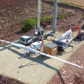 ATB 100.28 DD Mini Wind Turbine 100 kW - ATB Group