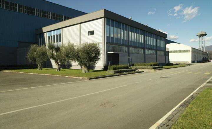ATB-Roncadelle-Brescia-09.Jpg - Roncadelle