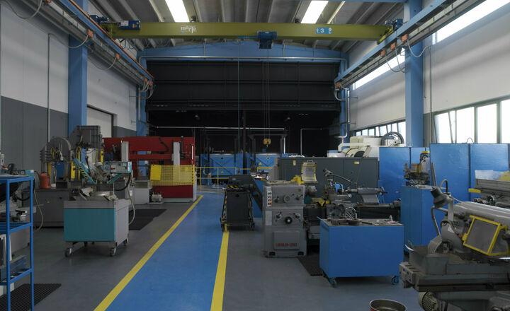ATB-Roncadelle-Brescia-22.Jpg - Roncadelle