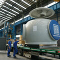 2017.09.01-ATB-Wind-Turbine-Scotland-Loading-08.jpg - ATB group