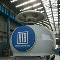 2017.09.01-ATB-Wind-Turbine-Scotland-Loading-09.jpg - ATB group
