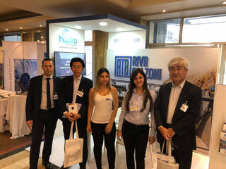 2017.12.05-ATBRC-7th-Small-Hydro-Latin-America03.jpg