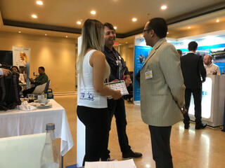 2017.12.05-ATBRC-7th-Small-Hydro-Latin-America01.jpg