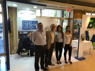 2017.12.05-ATBRC-7th-Small-Hydro-Latin-America02.jpg