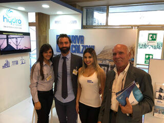 2017.12.05-ATBRC-7th-Small-Hydro-Latin-America07.jpg