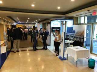 2017.12.05-ATBRC-7th-Small-Hydro-Latin-America10.jpg