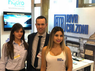 2017.12.05-ATBRC-7th-Small-Hydro-Latin-America12.jpg