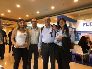 2017.12.05-ATBRC-7th-Small-Hydro-Latin-America11.jpg