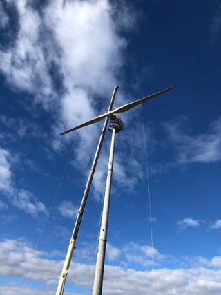 2018.01.25-Troia-Small-Wind-Turbine-60kW-03.jpg