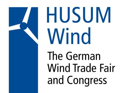 ATB Riva Calzoni all'Husum Wind Messe
