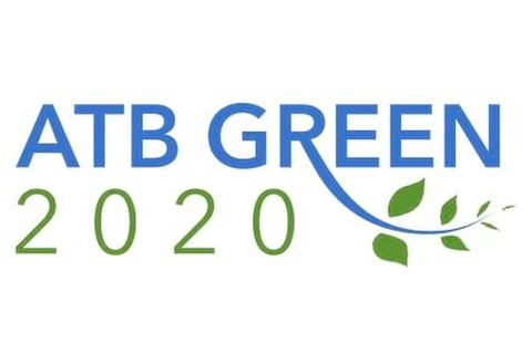 ATB GREEN 2020: The Future is Sustainable